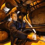 Distilleria_Sibona