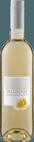 Chardonnay Valdadige DOC 2019 - Cantina Valdadige