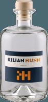 Kirsch Obstbrand - Weingut Kilian Hunn
