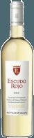 Escudo Rojo Sauvignon Blanc 2019 - Baron Philippe de Rothschild Maipo Chile