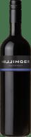 Voorvertoning: Blaufränkisch 2018 - Leo Hillinger