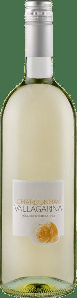 De Chardonnay Vallagarina IGT van Cantina Valdadige verschijnt in het glas in een strogele kleur met lichtgroenige reflecties. Deze Chardonnay heeft een bouquet dat typisch is voor deze druivensoort, met aroma's van exotisch fruit. Deze aroma's gaan vergezeld van nuances van rijpe appels en perziken. Deze aantrekkelijke witte wijn uit Italië is verfrissend en ongecompliceerd in de mond. Een dichte en harmonieuze wijn. Spijsadvies voor deChardonnay Vallagarina IGT van Cantina Valdadige Geniet van deze droge witte wijn als aperitief, bij antipasti en tapas, pasta, gevogelte en kalfsvlees of bij kaas.