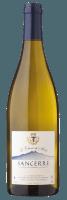Sancerre Blanc AOC 2019 - Domaine Michel Thomas