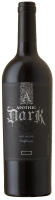 Apothic Dark 2017 - Apothic Wines