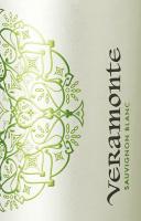 Voorvertoning: Sauvignon Blanc 2019 - Veramonte