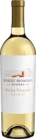 Voorvertoning: Fumé Blanc Napa Valley 2018 - Robert Mondavi