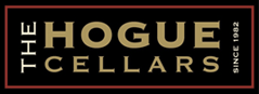 The Hogue Cellars