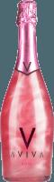 Aviva Rose - Bodega Torre Oria