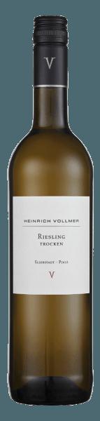 - von Weingut Heinrich Vollmer