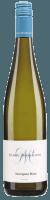 Sauvignon Blanc trocken 2019 - Weingut Georg Mosbacher