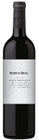 Crianza 2016 - Marco Real