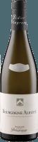 Bourgogne Aligoté AOP 2016 - Domaine Henri Delagrange