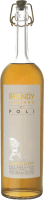 Brandy Italiano in GP - Jacopo Poli
