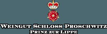 Schloss Proschwitz Prinz zur Lippe