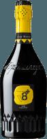 Voorvertoning: Berto Cuvée Spumante Brut - Vineyards v8+
