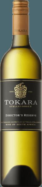 Director's Reserve White 2016 - Tokara