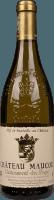 Châteauneuf du Pape Tradition AOP 2016 - Château Maucoil