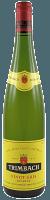 Pinot Gris Réserve Alsace AAC 2016 - F.E. Trimbach