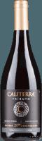 Tributo Malbec Petreo Single vineyard Colchagua Valley DO 2015 - Caliterra