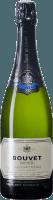 Cremant Saphir Saumur Brut 1,5 l Magnum 2017 - Bouvet Ladubay