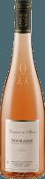 Touraine Rosé AOC 2019 - Domaine de Marcé