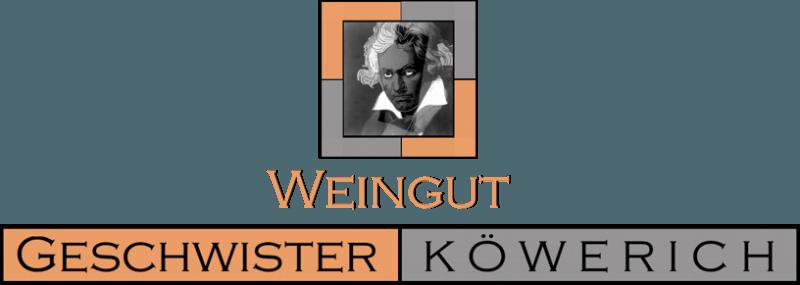 Geschwister Köwerich