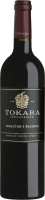 Director's Reserve Red 2017 - Tokara
