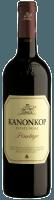 Pinotage 2018 - Kanonkop
