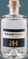 Williams Christ Birne 0,5 l - Weingut Kilian Hunn