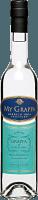 My Grappa Gavi di Gavi 0,5 l - Lorenzo Inga