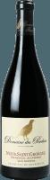 Nuits Saint Georges 1er Cru AOC 2015 - Domaine des Perdrix