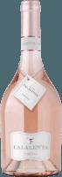 Fantini Calalenta Merlot Rosato 2019 - Farnese