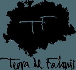Terra de Falanis