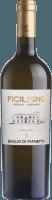 Ficiligno Sicilia IGT 2018 - Baglio di Pianetto