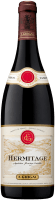 Rouge Hermitage 2016 - Domaine E. Guigal