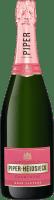 Champagner Rosé Sauvage Brut - Piper-Heidsieck