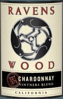 Voorvertoning: Vintners Blend Chardonnay 2017 - Ravenswood