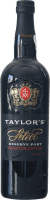 Ruby Select Reserve 0,375 l  - Taylor's Port