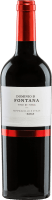 Roble Tempranillo Syrah DO 2018 - Dominio de Fontana