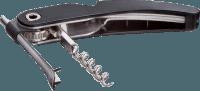 Korkenzieher Single Pull - Vacu Vin