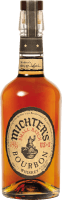 Michter's US*1 Small Batch Kentucky Straight Bourbon Whiskey - Michter's