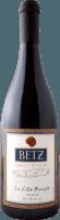 La Côte Rousse Syrah 2016 - Betz Family Winery