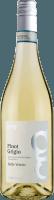 Pinot Grigio IGT 2019 - Azienda Agricola Gorgo