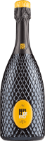Prosecco Spumante Millesimato extra dry Valdobbiadene DOCG 2019 - Bepin de Eto