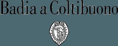 Badia a Coltibuono