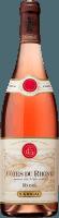 Côtes du Rhône Rosé 2019 - Domaine E. Guigal