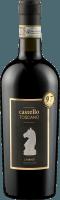 Chianti DOCG 2017 - Castello Toscano