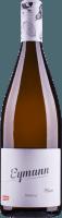 Pfälzer Riesling trocken 1,0 l 2018 - Weingut Eymann