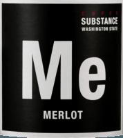 Voorvertoning: Super Substance Merlot Northridge 2013 - Wines of Substance