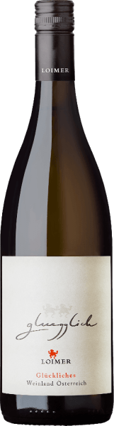 Gluegglich - Weingut Loimer